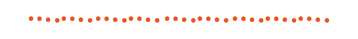 chchcr-dots-divider