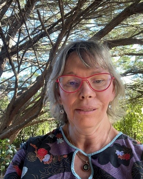 Danette Rowse